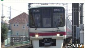2017-09-08 (2)
